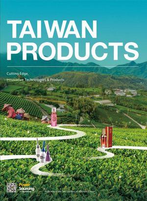 Calaméo - 2018 2019 Taiwan Products
