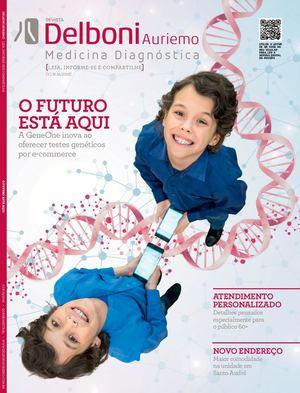 3e1529be6a2c0 Calaméo - Revista Delboni 16ª Edição