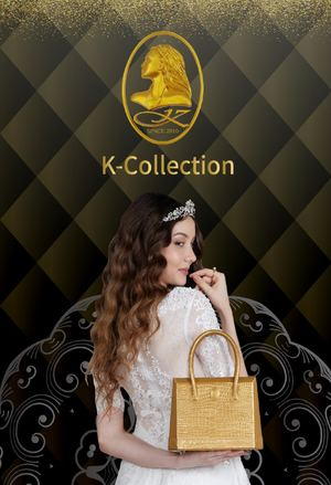 K-COLLECTION DM