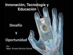 Revista Digital Educación Virtual3 (2)
