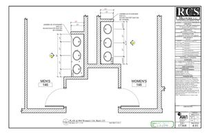 SHOP DRAWINGS 18000952 [206]