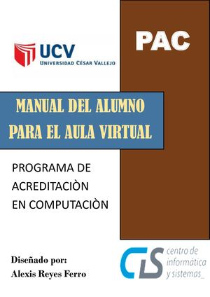 Catalogo Cis