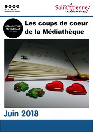 Coup Coeur Jun18 Acpagegarde