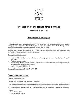 2012 applications de rencontres