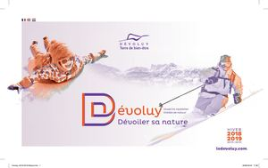 Brochure H18 19 Devoluy HD