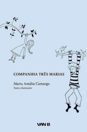 7f1c0be34 Calaméo - Companhia Tres Marias Livro Do Aluno