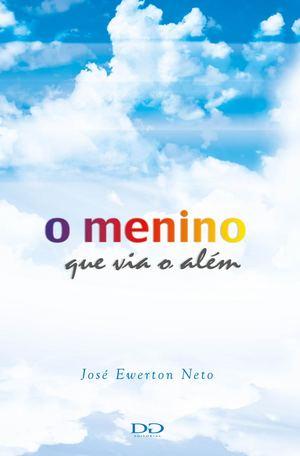 679a681401e Calaméo - O Menino Que Via O Além Livro Do Aluno