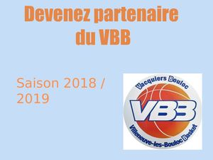 Dossier De Partenariat Vbb New And Light Bp Comments V2