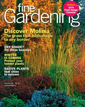 Calaméo - Fine Gardening Issue 184 - Preview