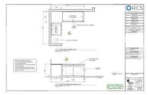 SHOP DRAWINGS 18351B [133]