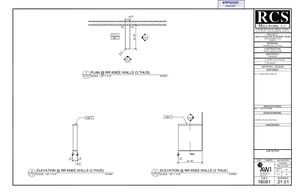 SHOP DRAWINGS 18081 [792]