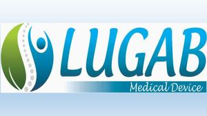 Lugab Placas Catalogo