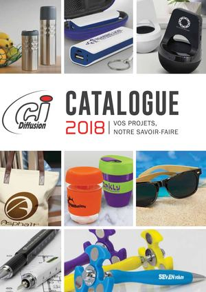 befd5956ec6b Calaméo - CATALOGUE