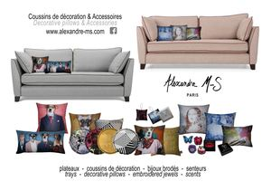 Catalogue Alexandre M-S Sept 2018