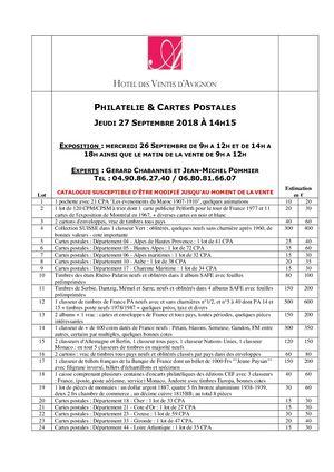 ETUIS POCHETTES LOT FEUILLE ALBUM CPA /& CPM MATERIEL