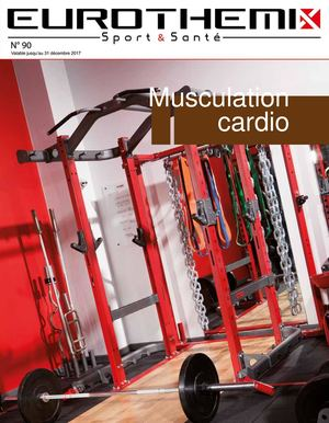 7-Musculation Cardio