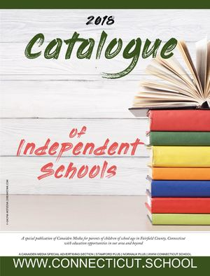 Canaiden Media Catalogue of Independent Schools 2018