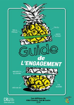 Guide Engagement Crij(2)