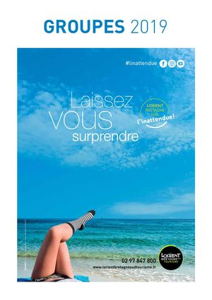 2019 Lbst Catalogue Groupe Bd