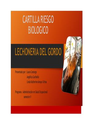 Cartilla Final Riesgio Biologico