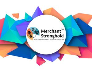 Merchant Account For Your Id Theft Protection Business