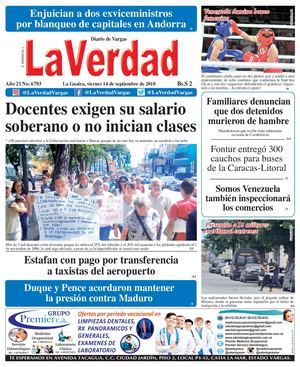 48acfecac92 Calaméo - Impreso Digital 6793