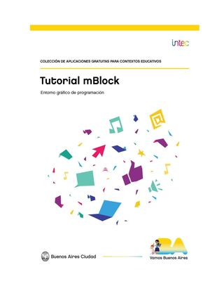 Calaméo - Tutorial M Block