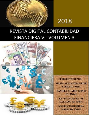 Revista Digtal Volumen 3
