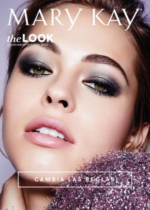 The Look Sept Oct Final V (1)