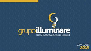 Catalogo Grupo Illuminare