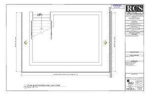 SHOP DRAWINGS 18029 [654]