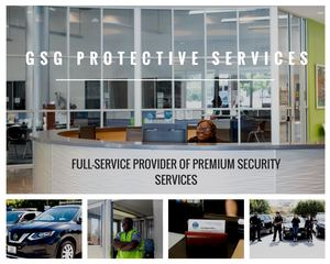 Gsgprotectiveservices