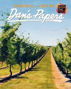 Dan's Papers September 28, 2018 Issue 2