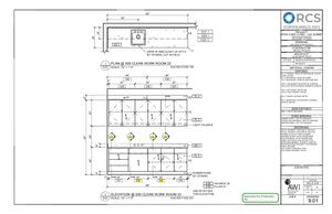 SHOP DRAWINGS 18344BH [647]