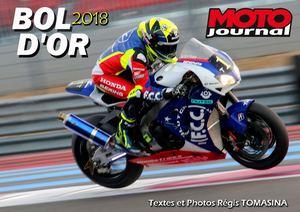 2018 - [Endurance] Bol d' Or au Circuit Paul Ricard 15 et 16 sept 2018 . - Page 5 Large