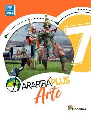 arte 7 plus