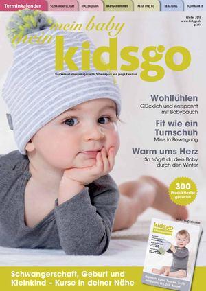 418 Calaméo Calaméo Kidsgo Düsseldorf Kidsgo m8Nn0w