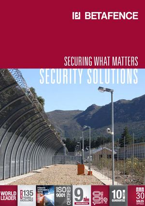FN - Security Solutions