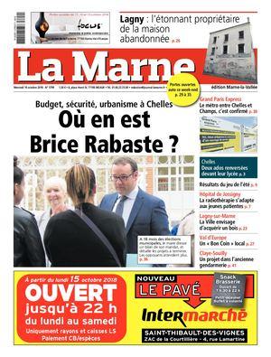 Calaméo - Marne La Vallee 101018 82841f6c540