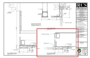 SHOP DRAWINGS 17400955 [417]