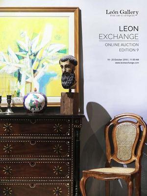 39921894db Calaméo - Leon Exchange Online Auction Edition 9