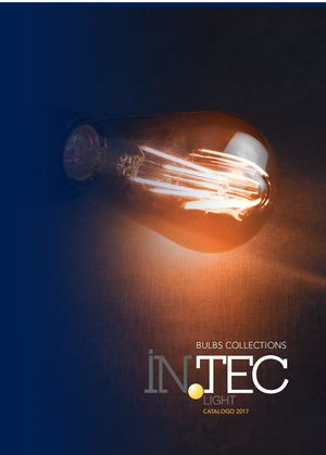 Intec Bulbs 2017