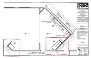 SHOP DRAWINGS 18316CK [728]