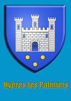Dossier Hyères (83069) Insee