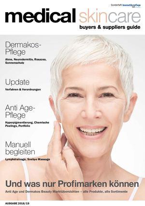 Schönheit & Gesundheit Hautpflege Neue Aloe Vera Gesicht Reiniger Befeuchtet Bleaching Öl Kontrolle Akne Haut Pflege Reiniger Kosmetik Gesicht Reinigung Schönheit Make-up