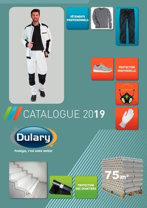 Calaméo - Catalogue Dulary 2019 e524c9f46fcc