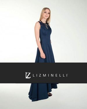 Calaméo Liz Minelli 20181109 Catálogo Liz Minelli
