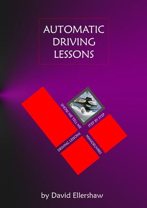 Learn To Drive (Auto)
