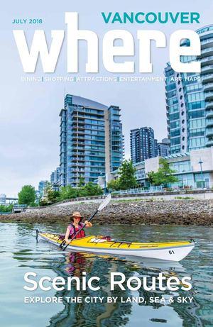 d1a378bdda3a Calaméo - Where Vancouver July 2018