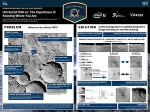 Calaméo - FDL 2018 Space Resources 2